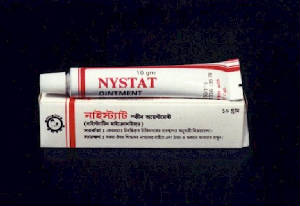nystat-ointment.jpg